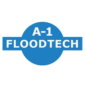 A-1-Floodtech