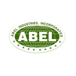 Abel Industries