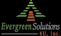 Evergreen Solutions 4 U